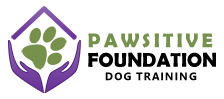Pawsitive Foundation Training | Dog Training Orange County